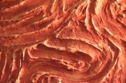 Декоративная штукатурка Marmur + Pastello