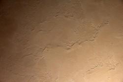 Декоративный материал Fresco