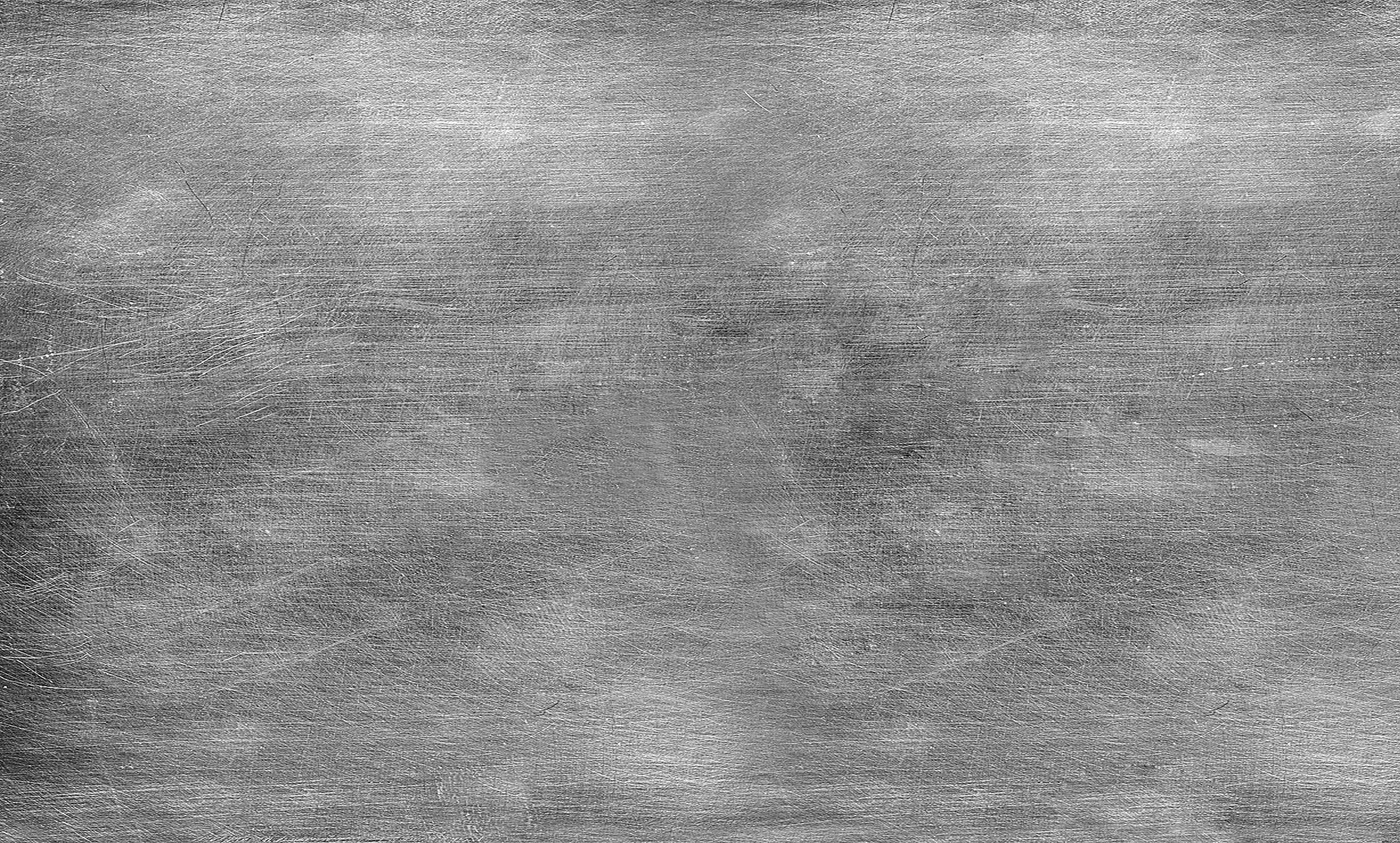 картинки  дерево текстура стена ржавчина Металл